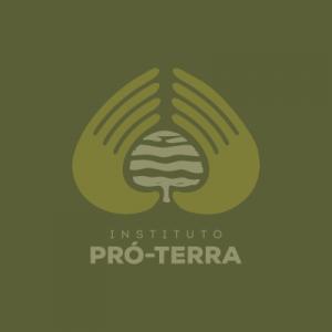 Edital 03/2019: Contratação para atuar no projeto Fundo Estadual dos Recursos Hídricos – FEHIDRO (contrato 090/2019)