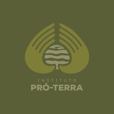 Edital 05/2019: Contratação para atuar projeto Fundo Estadual dos Recursos Hídricos – FEHIDRO (contrato 175/2019).