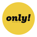 only-agencia