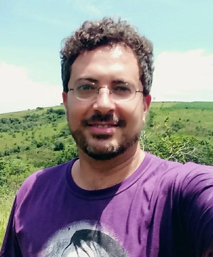 Amilcar Marcel de Souza