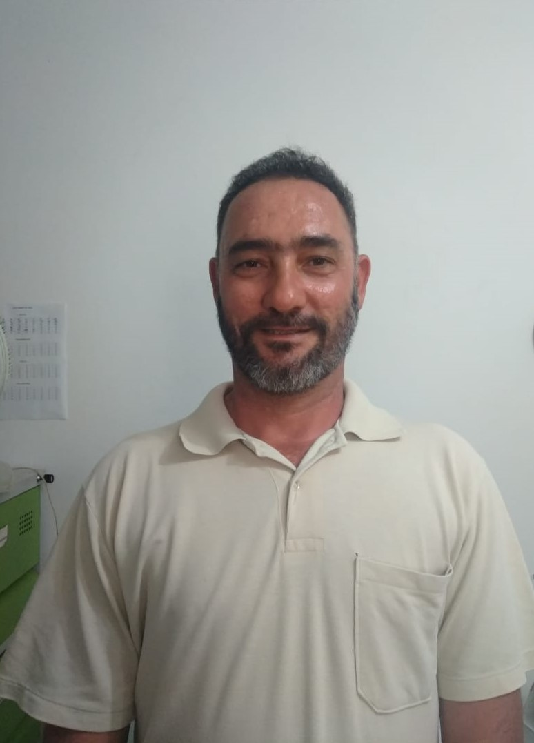 Fabiano Antonelli