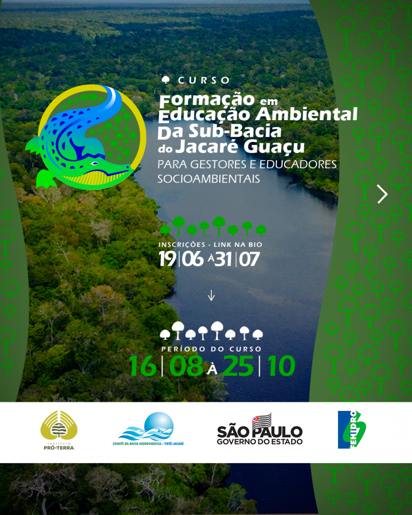 jacare-guacu-anuncio-feed_01